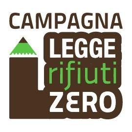 lrz_logo